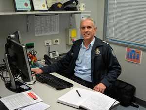 Tributes for beloved police officer after sudden death