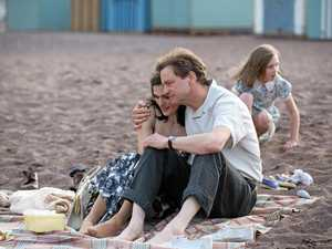 MOVIE REVIEW: Twists in true story of a man out of his depth