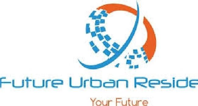 Future Urban Residential's logo.