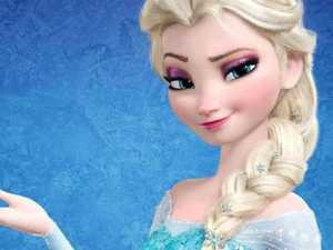 Frozen 2 director responds to rumours Elsa is gay