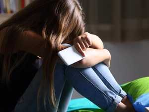 14-year-old dropped case against her rapists