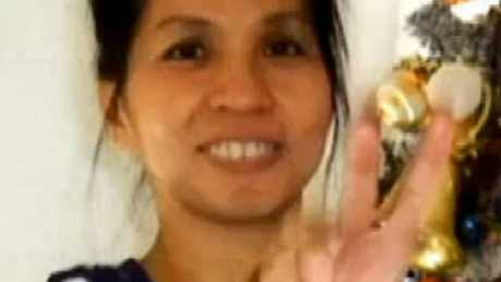 Hien Tran from Orlando died in an airbag incident in 2014.