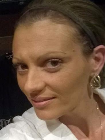 Pregnant mum of four Kirralee Paepaerei suffered a horrific and violent death, a court heard.