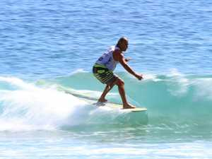 Countdown to Noosa Festival of Surfing 2018