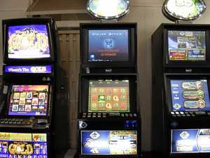 Coffs venue among hotels under gambling investigations