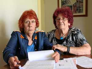 Warwick woman's defeat after 5-year Centrelink crusade