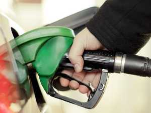 Watchdog to investigate petrol rip off