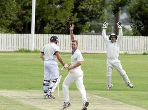 Wests set simple goal ahead of key match