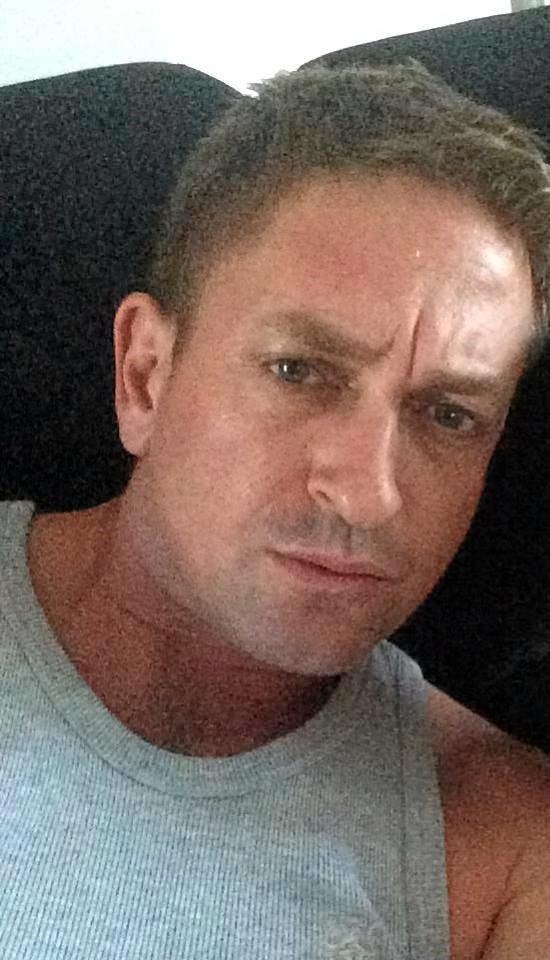 Matthew Donald Riddle has been jailed for nine years for the attempted murder of his wife.