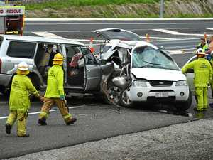 20 years on, hope for road safety reform remains