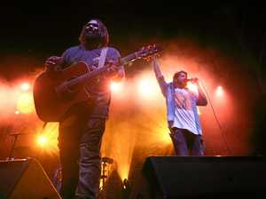 Rocky duo Busby Marou plan their 'best tour yet'