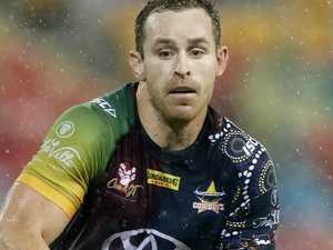 Cowboys' $5m answer to JT conundrum