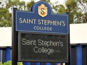 St Stephen's overdose students expelled