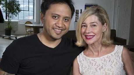 Mary Kay Letourneau tied the knot with the man she abused when he was 12 years old, Villi Fualaau.