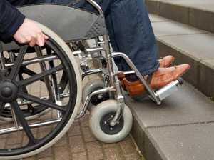 Disability advocates planning forum over NDIS problems