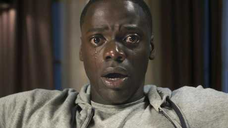 Get Out could be a surprise Best Picture winner. (Universal Pictures via AP)