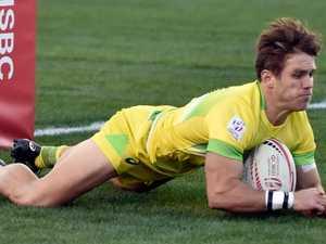 South Africa outclass Australia in Vegas