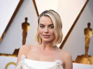 Oscars: Best and worst dressed