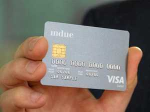 Researchers to undertake landmark study into Cashless Card