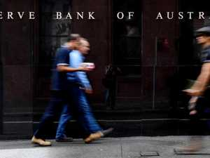 RBA rate cut remains a near certainty