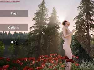 VR app's eerily lifelike porn stars