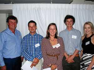 $10k sheep scholarship winners announced