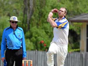 Sawtell keeps its winning streak over Nana Glen in tact