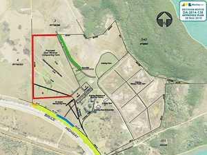 Mackay region compost plan comes under fire