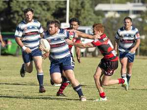 Fears over TRL player drain