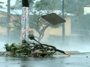 Qld cyclone victims with cover hit by insurance scandal
