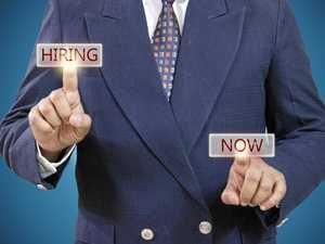 Despite job shortage, positions still unfilled in Warwick