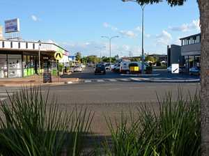 When you can have a say on Kingaroy Streetscape