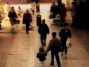 Real reason James Bulger killer won't seek parole
