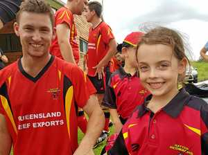 Gatton Redbacks kick-off new season in stalemate