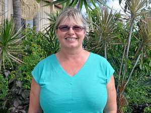 Rates, roads and rubbish on Julie's LSC radar