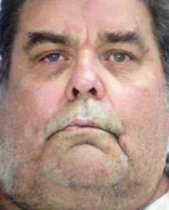 Police hold concerns for missing Kilkivan man Frank Rump.