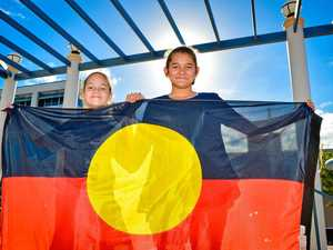 Grants for NAIDOC week available