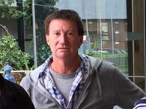 Tourist arrested at RAAF base