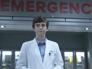 The Good Doctor: What you never knew about hit show