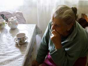 CRACKDOWN: Snap audits on aged care