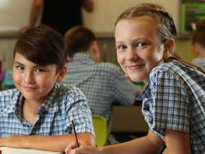 Small schools ace NAPLAN testing