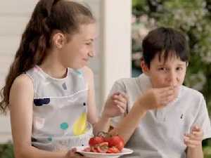 Coles launches new campaign