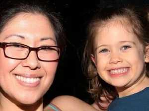 Tony-winner's daughter killed in horror crash