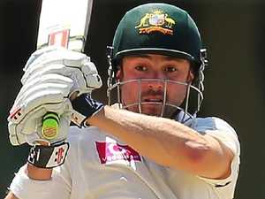 Ex-Test opener Cowan announces immediate retirement