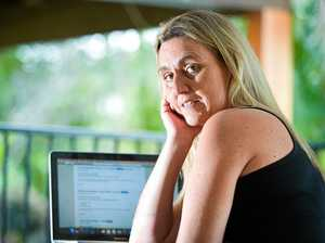 JOB STRUGGLE: Woman applies for 1000 jobs with no luck