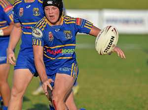 Different look to reigning premiers Noosa for title defence