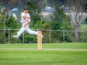 Sudden death for Gympie Gold