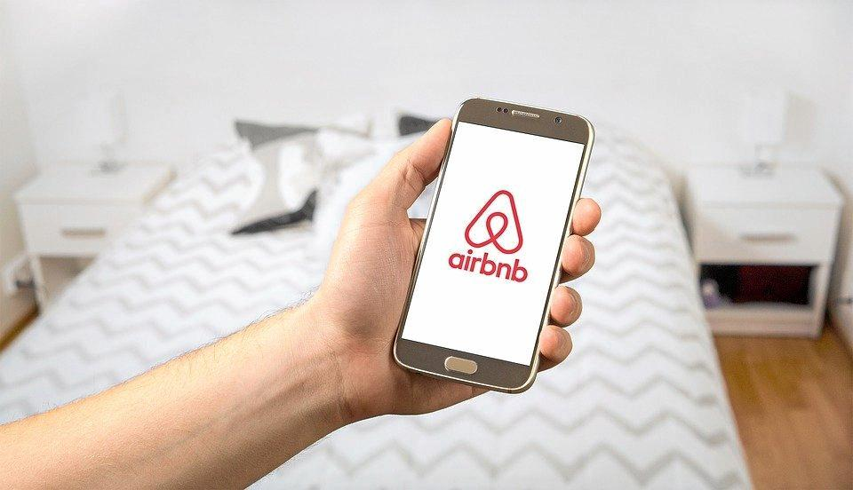 WOMEN LEADING: According to Airbnb data, women make up 70 per cent of the home-sharing site's hosts on the Mid North Coast.