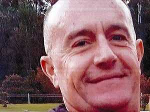 Man found safe and well
