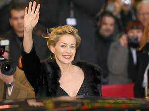 Famous Birthdays: Sharon Stone